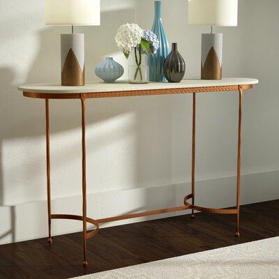 Astor Row Console Table