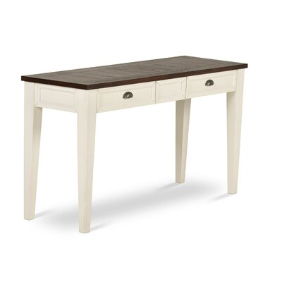 Chong Console Table