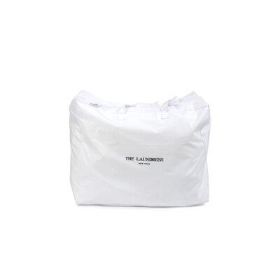 Zip Wash Bag
