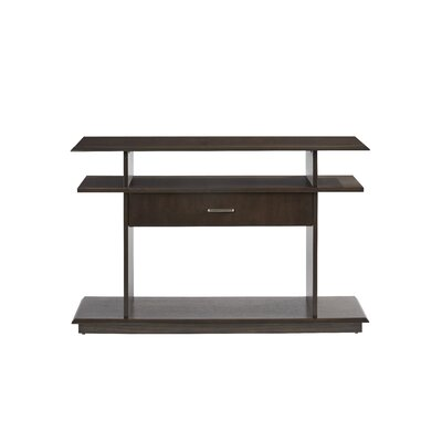 Minner Console Table
