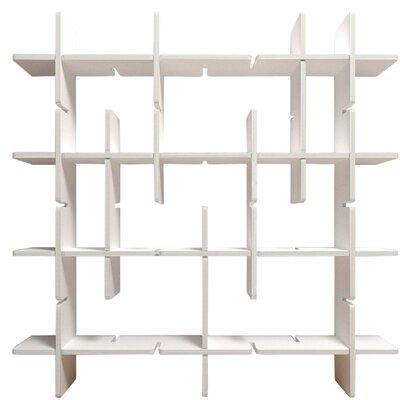 Dollins Cube Unit Bookcase