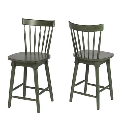 Home Bars And Barstools Store Manzi 25 Inch Swivel Bar Stool
