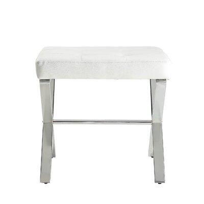 Kittle Vanity Upholstered Bench