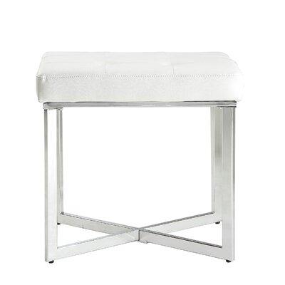 Kittleson Vanity Upholstered Bench