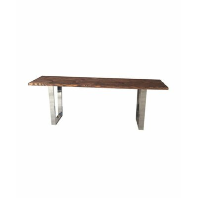 Glengormley Console Table