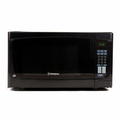 "22"" 1.6 cu.ft. Countertop Microwave"