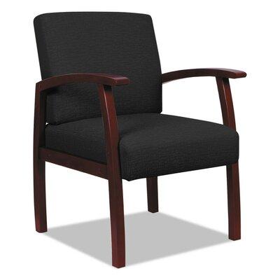 Chunn Reception Lounge 700 Series Guest Chair