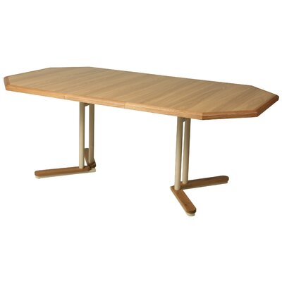 Casillas Extendable Dining Table