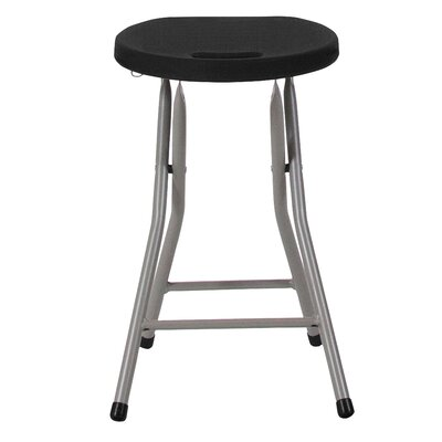 Mifflin Accent Stool