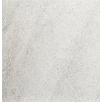 "Trovata 13"" x 13"" Porcelain Field Tile in Diary"