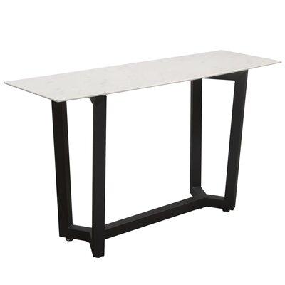 Caplan Rectangular Console Table