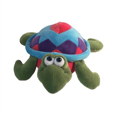 Hilley Turtle Decorative Figure