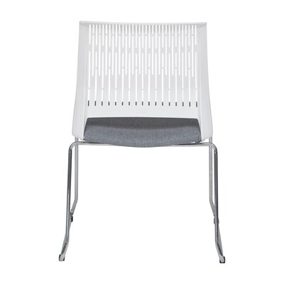 Montiel Durable Guest Chair (Set of 2)