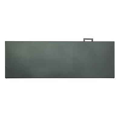 Cuellar Console Table