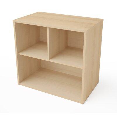 Prattsburgh Storage Cabinet Color: Northern Maple