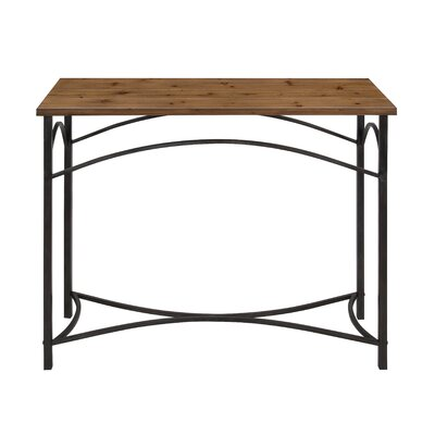 Mcchristian Console Table