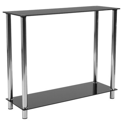 Natale Console Table