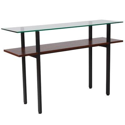 Natumbua Console Table