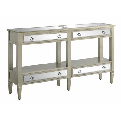 Kreger Console Table