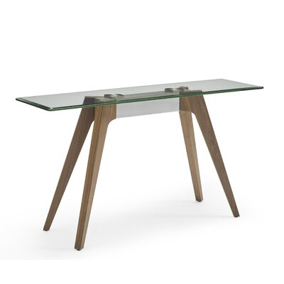 Beedle Console Table