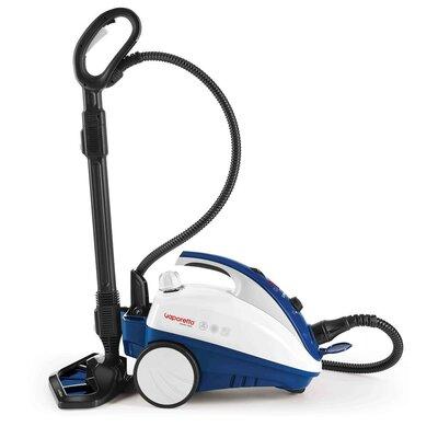 Vaporetto Steam Mop