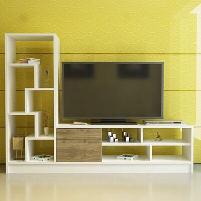 "Demetra 63"" TV Stand"