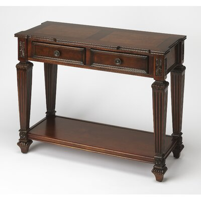 Preece Console Table