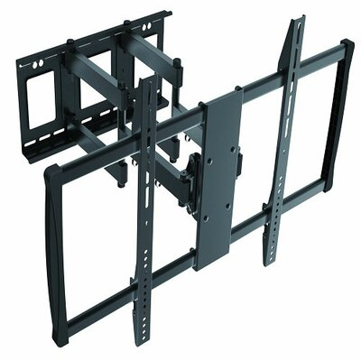 "Articulating Wall Mount Greater than 50"" LCD/LED"