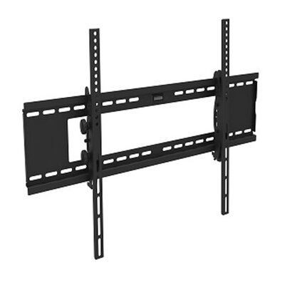 "Tilt Wall Mount Greater than 50"" LCD/LED"