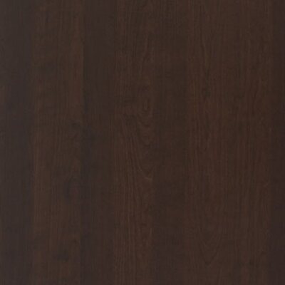 "Laub 72"" W Training Table Finish: Cherry Hill Plant Laminate"
