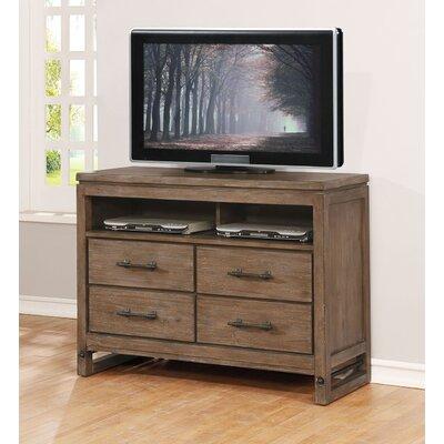 Martelli 48'' TV Stand