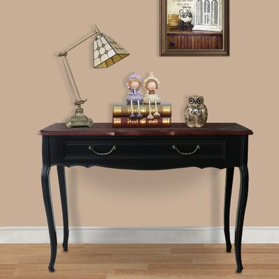 Engel Console table