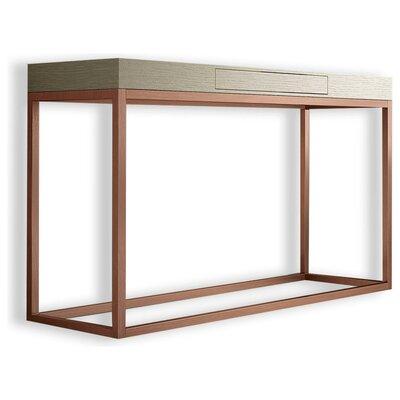 Rashad Console Table