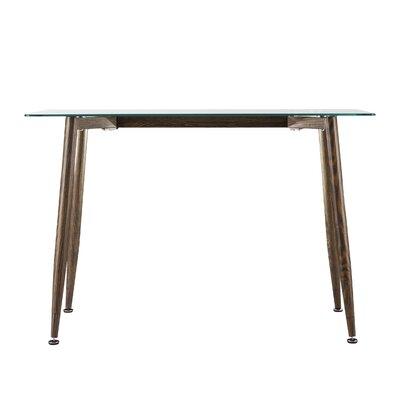 Doolin Console Table