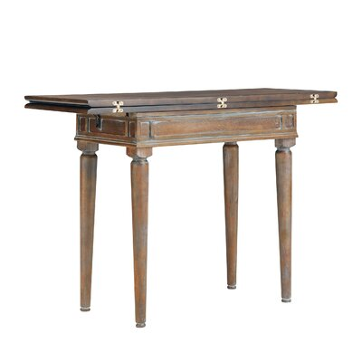 Orcutt Console Table
