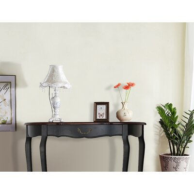 Engelhardt Console Table