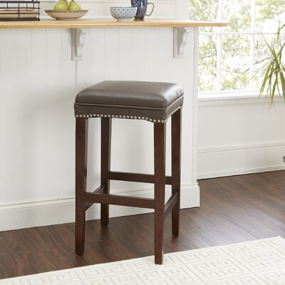 "Fishponds 29"" Bar Stool"