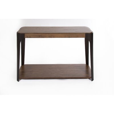 Williston Forge Dupuy Console Table