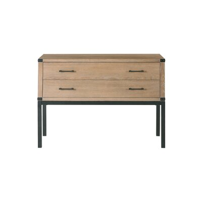 Fraser Console Table