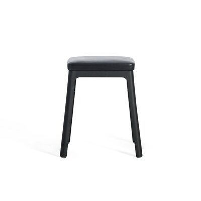 Crespo Low Accent Stool