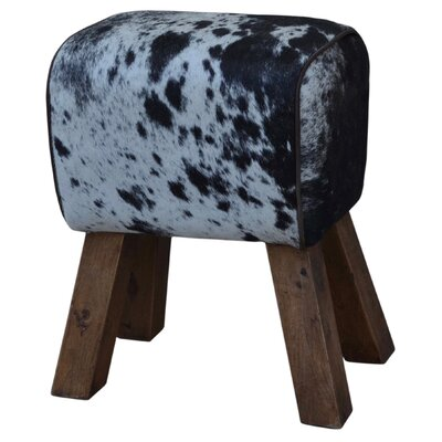 Mainor Accent Stool