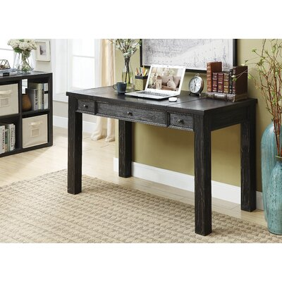 Gladstone Lift Top Desk