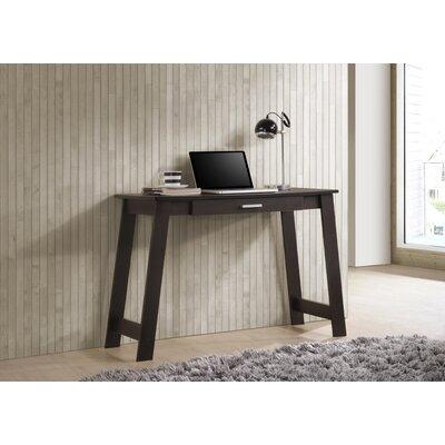 Durrah Desk
