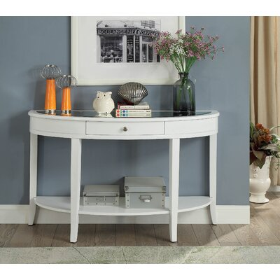 Jacquez Console Table