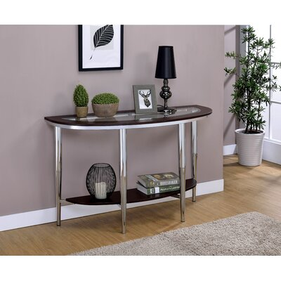 Durr Console Table