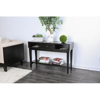 Durkee Console Table