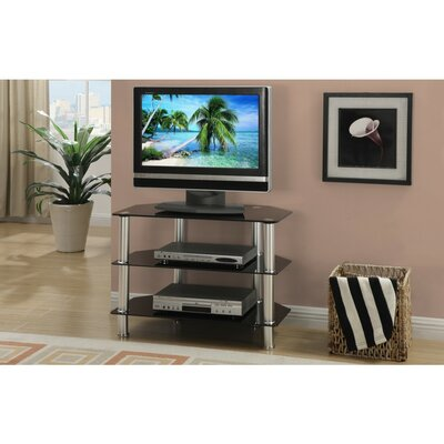 Entertainment Furniture Store Chenoweth Tv Stand Width Of Tv