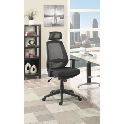 Channel Office Chair