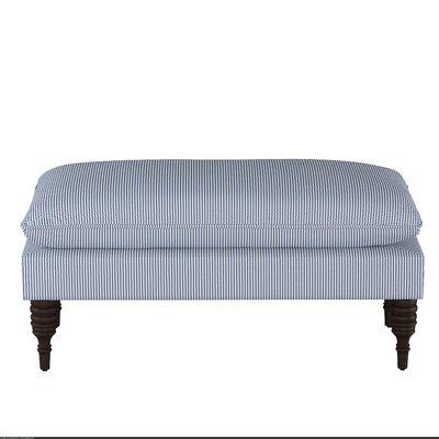 Pyatt Upholstered Bench