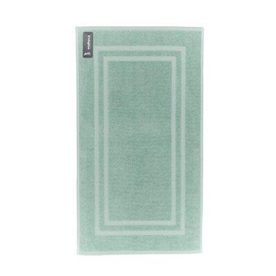 Bath Rug Color: Mineral